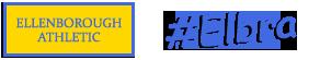Ellenborough AC Logo